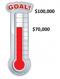 donation-thermometer2